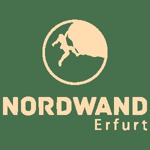 Nordwand Erfurt