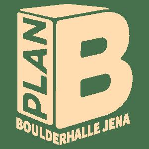 Plan B Boulderhalle Jena