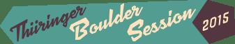 https://bouldersport.de/wettkaempfe/thueringer-boulder-session/