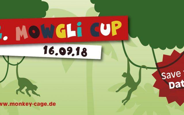 2. Mowgli Cup 2018 – KidsFUN Cup